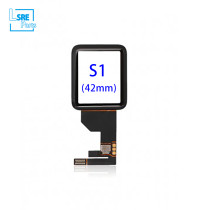 DIGITIZER FOR IWATCH SERIES 1 42MM 10pcs