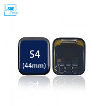 LCD FOR IWATCH SERIES 4 44MM 10pcs