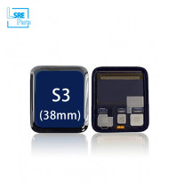 LCD FOR IWATCH SERIES 3 38MM 10pcs