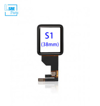 DIGITIZER FOR IWATCH SERIES 1 38MM 10pcs
