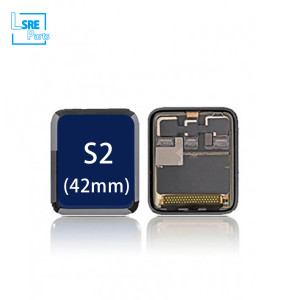 LCD FOR IWATCH SERIES 2 42MM 10pcs