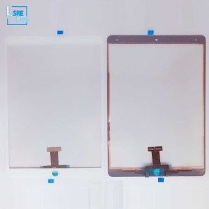Touch panel digitizer  for iPad pro10.5 10pcs