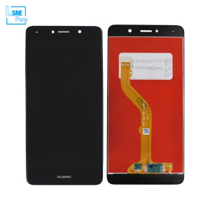Replacement for HUAWEI y7 2017 LCD Original Genuine new 5pcs