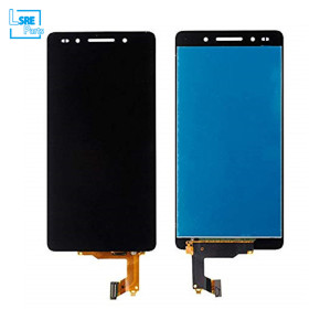 Replacement for HUAWEI Honor 7  LCD Original Genuine new 5pcs