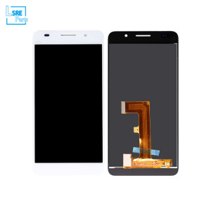 Replacement for HUAWEI Honor 6 LCD Original Genuine new 5pcs