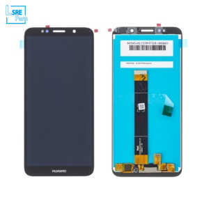 Replacement for HUAWEI y5 2018 LCD Original Genuine new 5pcs