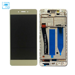 Replacement for HUAWEI Honor 6c LCD Original Genuine new 5pcs