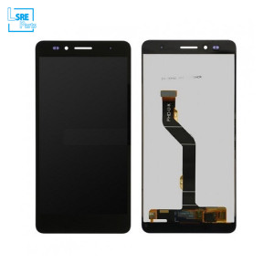 Replacement for HUAWEI Honor 5x LCD Original Genuine new 5pcs