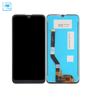 Replacement for HUAWEI y7prime 2019 LCD Original Genuine new 5pcs