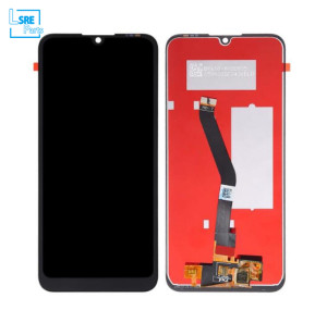 Replacement for HUAWEI y6 2019 LCD Original Genuine new 5pcs