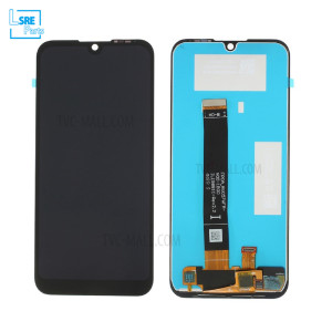 Replacement for HUAWEI y5 2019 LCD Original Genuine new 5pcs