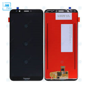 Replacement for HUAWEI Honor 7c  LCD Original Genuine new 5pcs