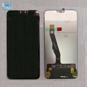 Replacement for HUAWEI y9 2019 LCD Original Genuine new 5pcs