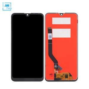 Replacement for HUAWEI y7 2019 LCD Original Genuine new 5pcs