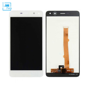 Replacement for HUAWEI y6 2017 LCD Original Genuine new 5pcs