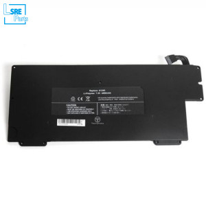 Replacement for Macbook A1245 battery Original 10pcs