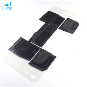 Replacement for Macbook A1527 battery Original 10pcs