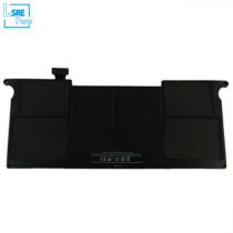 Replacement for Macbook A1406 battery Original 10pcs