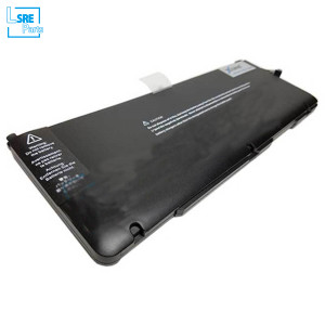 Replacement for Macbook A1383 battery Original 10pcs