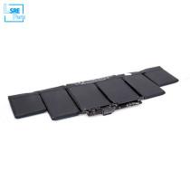 Replacement for Macbook A1417 battery Original 10pcs