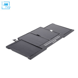 Replacement for Macbook A1405 battery Original 10pcs