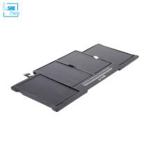 Replacement for Macbook A1405 battery Original 10pcs