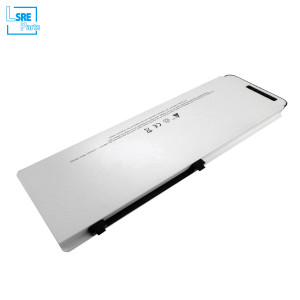 Replacement for Macbook A1281 battery Original 10pcs