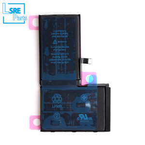 Replacement for  iPhone X Battery 2700mAh OEM 100pcs