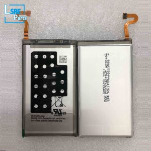 Replacement for S9 plus Battery Genuine Original New 50pcs
