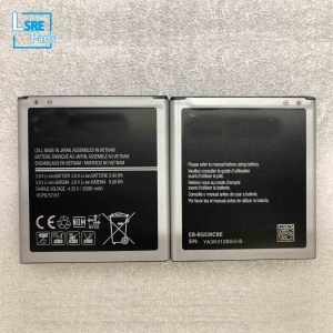 Replacement for G530 Battery Genuine Original New 50pcs