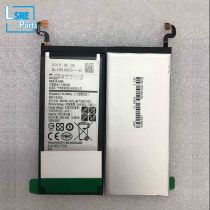 Replacement for S7 edge Battery Genuine Original New 50pcs
