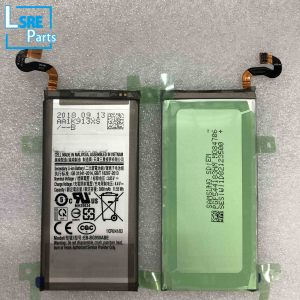 Replacement for S8 Battery Genuine Original New 50pcs