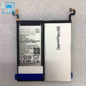Replacement for S7 Battery Genuine Original New 50pcs