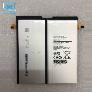 Replacement for A800 Battery Genuine Original New 50pcs