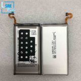 Replacement for S9 Battery Genuine Original New 50pcs