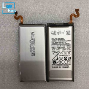 Replacement for Note9 Battery Genuine Original New 50pcs