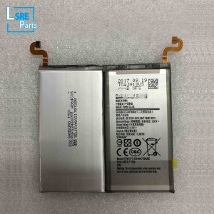 Replacement for A730 Battery Genuine Original New 50pcs