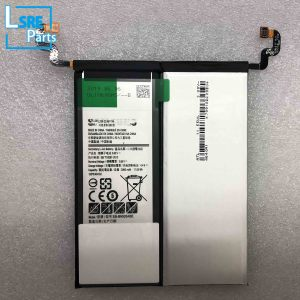 Replacement for Note5 Battery Genuine Original New 50pcs