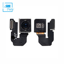 Replacement for iPhone 6s plus rear camera 50pcs