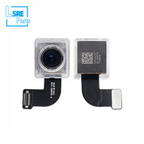 Replacement for iPhone 7 rear camera 50pcs