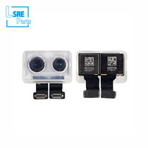 Replacement for iPhone 7 plus rear camera 50pcs