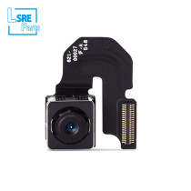 Replacement for iPhone 6s rear camera 50pcs