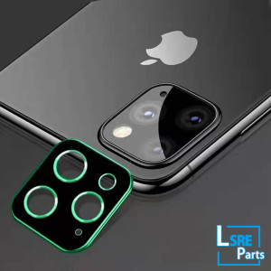 Camera lens to change iPhone X to be iPhone 11 Pro 50pcs