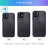 CASE FOR IPHONE 11 Starwar 1.0 50pcs