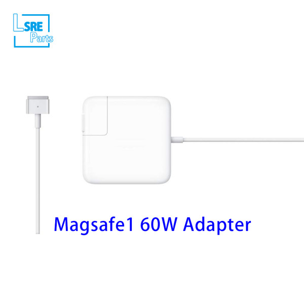 Replacement for Mackbook Magsafe 1 adapter 60W OEM Genuine one can be verified in Apple store 10pcs