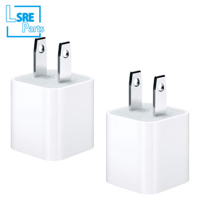 Replacement for iPhone  adapter Genuine 50pcs