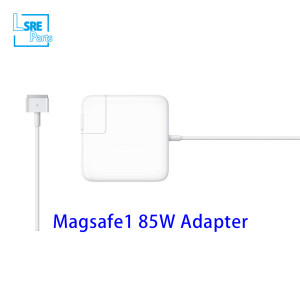 Replacement for Mackbook Magsafe 1 adapter 85W OEM Genuine one can be verified in Apple store 10pcs