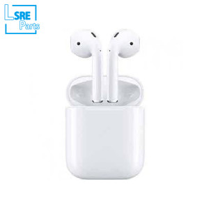 Replacement for AirPods2 device  Bluetooth name can be changed 50pcs