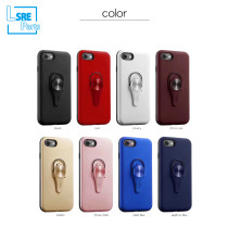CASE FOR IPHONE 11 ring