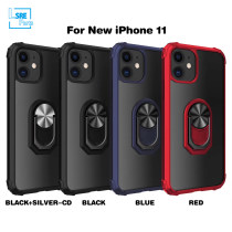 CASE FOR IPHONE 11 German nano